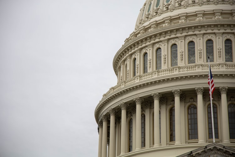 Lobbying, Simplified: Getting Out There, Knowing the Rules, and Reporting Your Costs